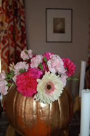 flower arrangement pictures with theme 25 best pumpkin flower ideas on pinterest pumpkin floral