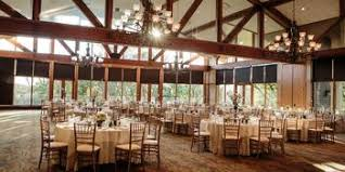 701 top wedding venues in chicago illinois