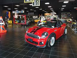 2017 used mini cooper s hardtop 4 door courtesy vehicle at mini of