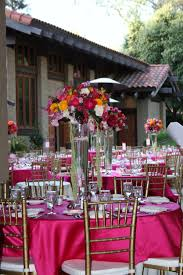 dolphin event services home welcome to dolphin event services