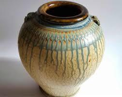 Large Ceramic Vases Ceramic Vase Etsy