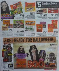 Halloween Home Decor Clearance by Cvs Halloween