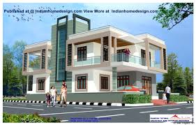 interior and exterior home design new home exterior designs modern south indian house design cheap