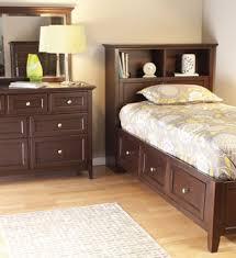 Unfinished Pine Bedroom Furniture by Unfinished Bedroom Furniture