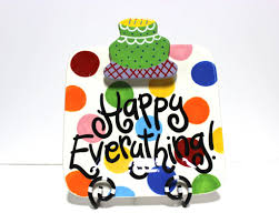 happy everything platter coton colors bright dot happy everything mini platter jeannie s