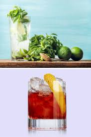159 best booze images on pinterest food heaven cocktails and