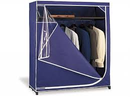 collapsible closet doors portable hanging clothes rack portable