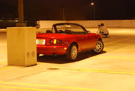 mazda sports car mazda miata the best british sports car isn u0027t british
