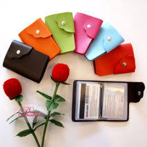 wedding gift jakarta directory of wedding gifts vendors in jakarta bridestory