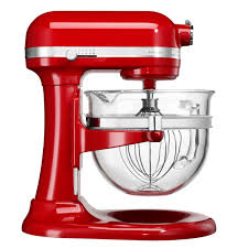 Kitchen Aid Artisan Mixer by Kitchenaid L U0027artisan 6l Stand Mixer 5ksm6521x Review Good