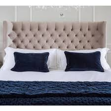 emilie crisp white french bed linen bed linen