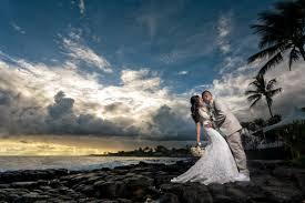 wedding photographers los angeles orange county los angeles wedding photographerorange county