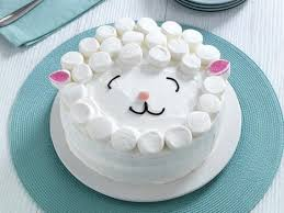 cake ideas sheep cake ideas the cutest collection you will