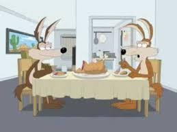 The  Best Family Guy Ratings Ideas On Pinterest Family Guy - Family guy room
