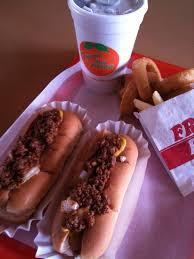 South Carolina travel food images 797 best charleston south carolina images jpg