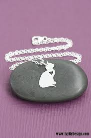 Personalized Cat Necklace The 25 Best Silver Cat Ideas On Pinterest Wire Chat Cat