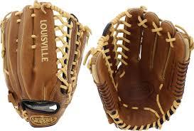 100 backyard baseball sandlot sluggers 362 best softball