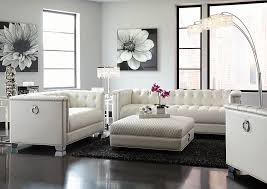 tufted living room furniture best tufted living room furniture images house design interior
