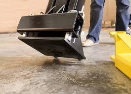 Low Ceiling 2 Post Lift by Maxjax Portable 2 Post Lift Garage Hoist Vehicle Lift Maxjax Usa