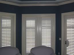 Modern Window Casing by Decorating Exciting Hunter Douglas Blinds Costco With Brown Wood