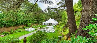 vermont wedding venues vermont wedding locations venues reception castle hill