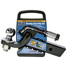 home depot black friday locks reese towpower towing security kit 7005100 at the home depot