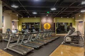 Gyms Hiring Front Desk Arcadia Ca Gym At Westfield Santa Anita Mall Gold U0027s Gym