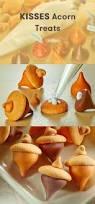 Quick Halloween Appetizers by 191 Best Halloween Treats Images On Pinterest Halloween Foods
