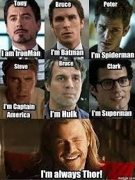 Meme Superhero - let s have a meme war manchester united forum