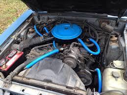 3 8 v6 mustang engine 3 8 l v6 1986 mustang convertible lx cars mustang