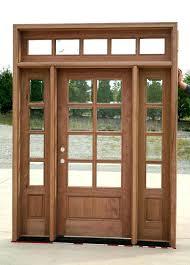 Exterior Door Pictures Home Depot Entry Doors Front Exterior Doors For Homes Front