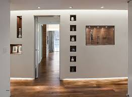 Wall Niche Decorating Ideas Awesome Recessed Wall Niche Decorating