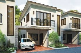 modern house paint in the philippines u2013 day dreaming and decor