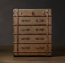St James Armoire St James 7 Drawer Dresser Antiqued Coffee Bedrooms Pinterest