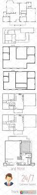 floor plan builder architecture floor plan builder kit 1829510 free
