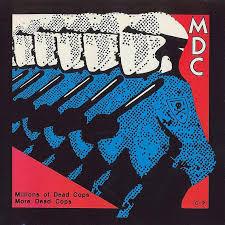 top u002780s punk rock and bands