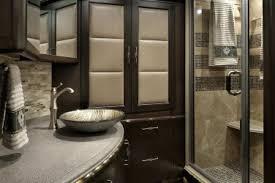 777 Best Architecture Bathroom Images by 2015 Elegant Lady 777 Custom Luxury Motorcoach