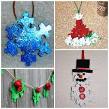 Cheap Holiday Craft Ideas - 78 best puzzle pieces crafts images on pinterest puzzle pieces