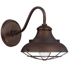 outdoor light with gfci outlet lighting outdoor light with gfci outlet with gooseneck outdoor