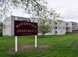 2 Bedroom Apartments For Rent In Bangor Maine Apartments In Bangor Maine For Rent 877 776 4875 Keystone Management