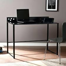 Office Max L Desk Office Design Glass Desk For Home Office Glass Cover For Office