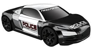 audi car wheels black friday amazon amazon com megabloks need for speed build u0026 customize audi r8