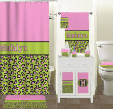 Curtains Pink And Green Ideas Curtain Formidable Pink And Green Curtains Image Design Curtain