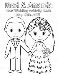printable coloring pages wedding wedding coloring pages free new printable adult in page