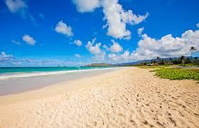 beaches in kailua kailua beach lanikai beach best beach in
