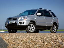 100 reviews kia sportage 2010 specs on margojoyo com