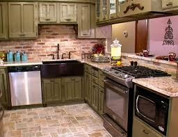 home decor stores colorado springs kitchen kitchen stores colorado springs co with kitchen stores