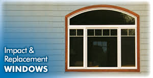 Awnings For Mobile Home Windows Florida Mobile Home Roofing Company And More Ams Of Fla