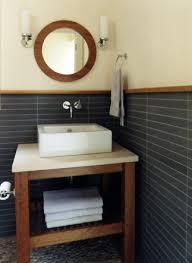 Powder Room Sink A65b13ed4e4d Jpg