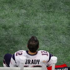 Sad Brady Meme - tom brady looking sad at the super bowl memes popsugar tech